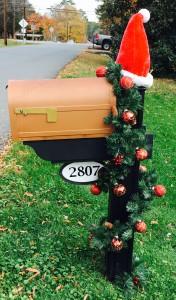 Mailbox1_Dec2015