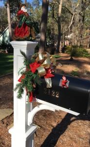 Mailbox6_Dec2015