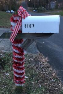 Mailbox7_Dec2015