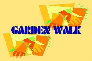 GARDEN WALK BANNER-A_MAR2014