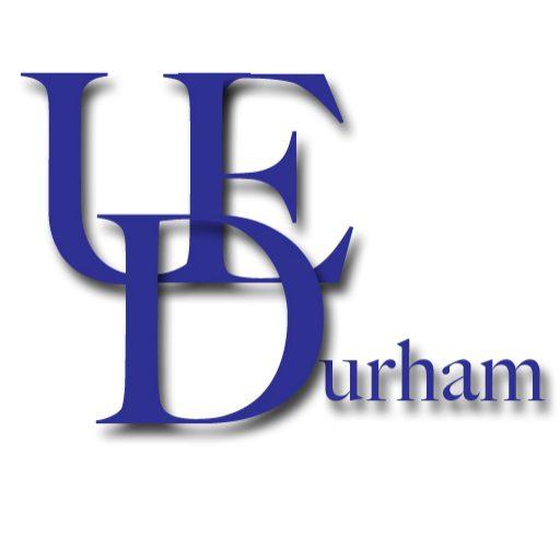 Trash Schedule University Estates Durham