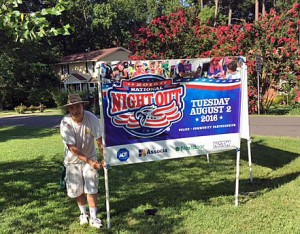 NNO2016SignGoingUP_24Jul2016