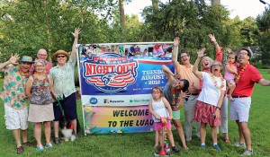 NNO2016_CommitteePic